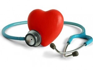stethoscope_and_heartshaped